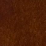 Естестевен фурнир Стандарт Дъб 4