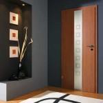 Интериорни врати Порта ФОКУС, модел 2.С